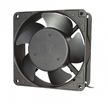 Hyperline KL-FAN-120x120x38-AC220-B28 Вентилятор 120x120x38mm